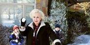 10 Classic Hallmark Christmas Movies That Are Worth Rewatching This Holiday Season