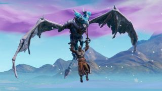 A major ISP is testing a new service to lower lag in online games