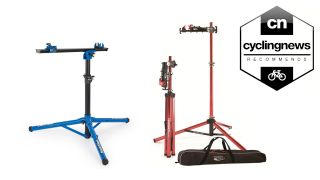 Best bike repair stands