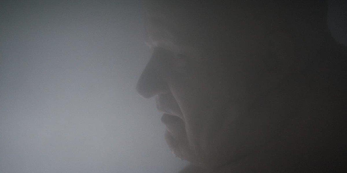 Baron Harkonnen in Dune