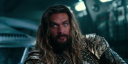 Jason Momoa Lending His Support To Zack Snyder, Us United On Justice League Anniversary