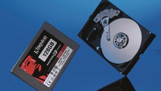 Image result for hdd vs ssd