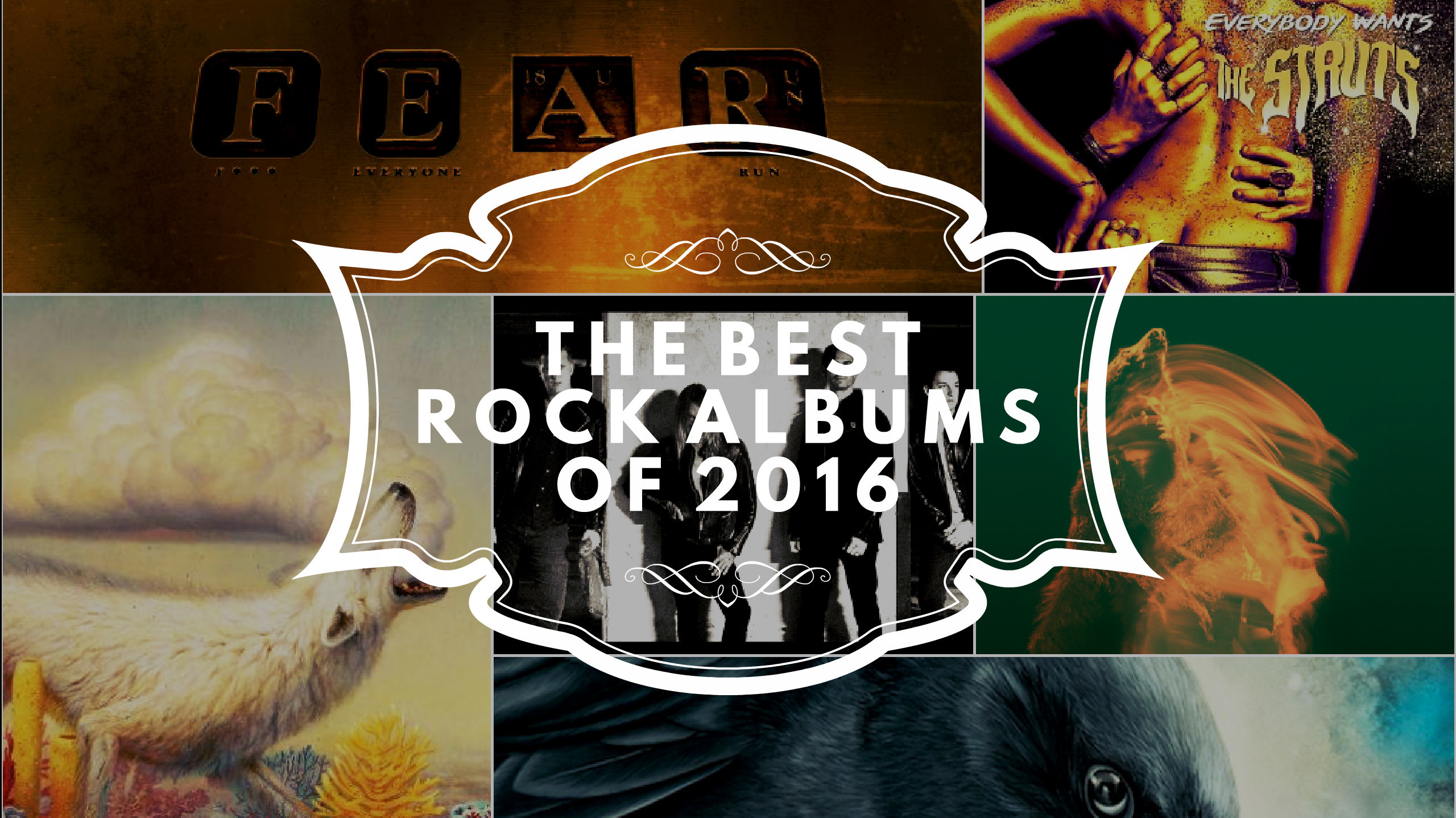 The 50 best rock albums of 2016   Louder Job For Form Four Leavers on applications for jobs, logos for jobs, apply for jobs, contracts for jobs, supplies for jobs, graphics for jobs, flyers for jobs, statistics for jobs, examples for jobs, charts for jobs, templates for jobs, training for jobs, drawings for jobs, education for jobs, fields for jobs, contacts for jobs, search for jobs, facilities for jobs, handbook for jobs, tables for jobs,