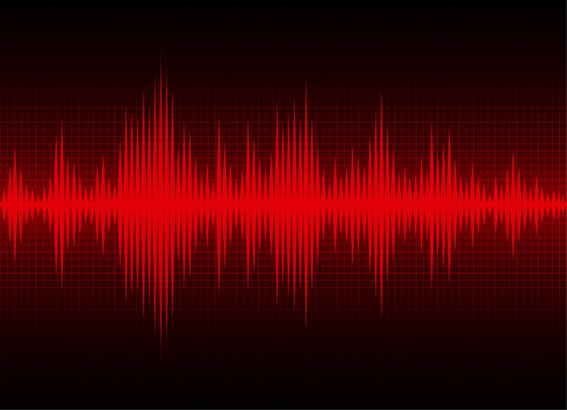 What's That Noise? 11 Strange and Mysterious Sounds on Earth