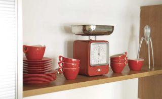 11 Retro Kitchen Design Ideas Real Homes