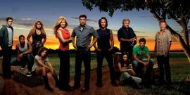 Friday Night Lights Cast: What The NBC Actors Are Doing Now