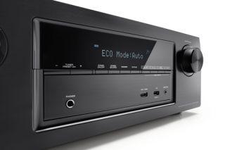 Denon and Marantz confirm Dolby Atmos AV receivers   What Hi-Fi?