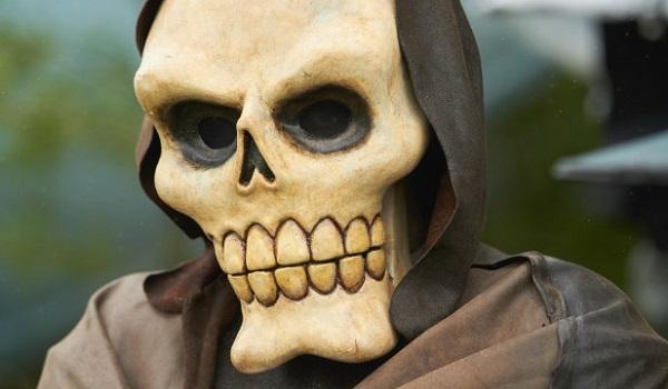 channel zero candle cove skull