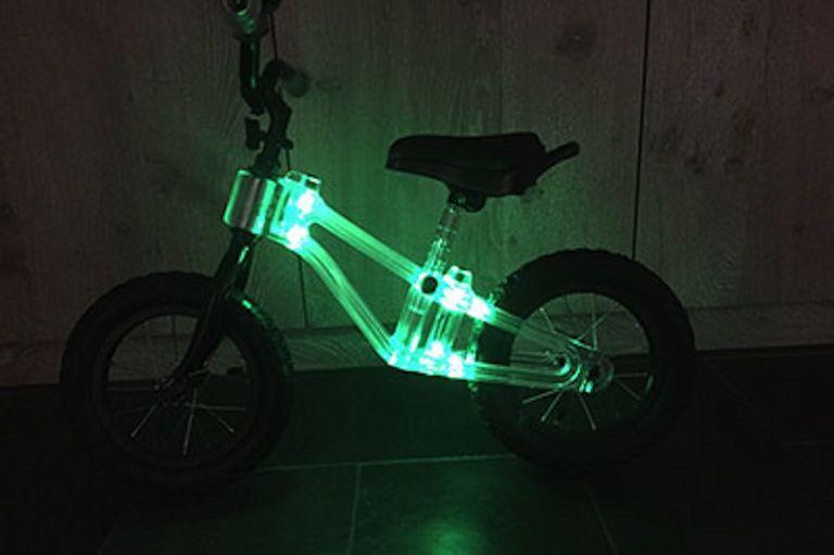 ride-phantom-led-balance-bike