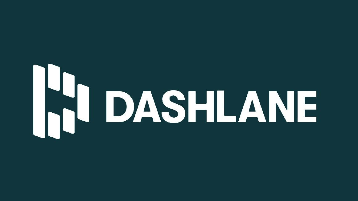 Dashlane app rebrand will get your attention (but not how you might expect)