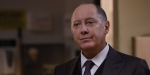 The Blacklist: Could Red's Illness Be The Reason He First Entered Liz's Life?