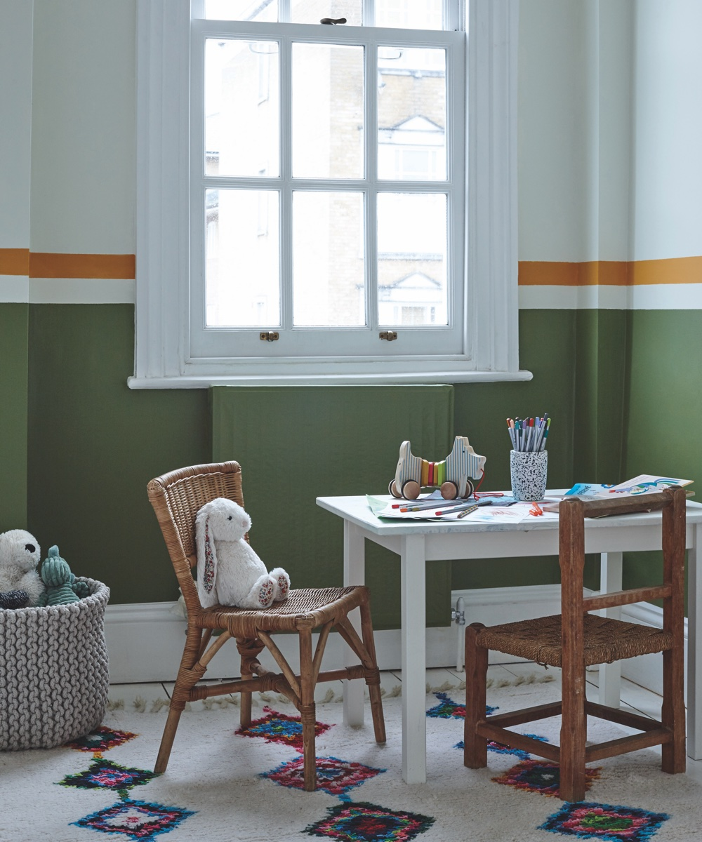 How to update your home for 2020, according to Farrow & Ball experts