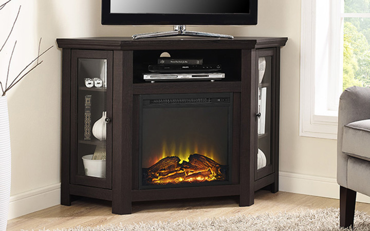 Peachy Best Electric Fireplaces 2019 Hearths Stoves And Home Interior And Landscaping Ferensignezvosmurscom