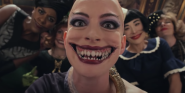 Anne Hathaway's Terrifying The Witches Transformation Used A Lot Less CGI Than You'd Think