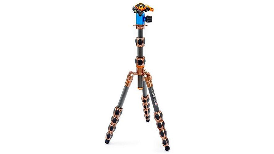 The best tripod in 2019 | Digital Camera World