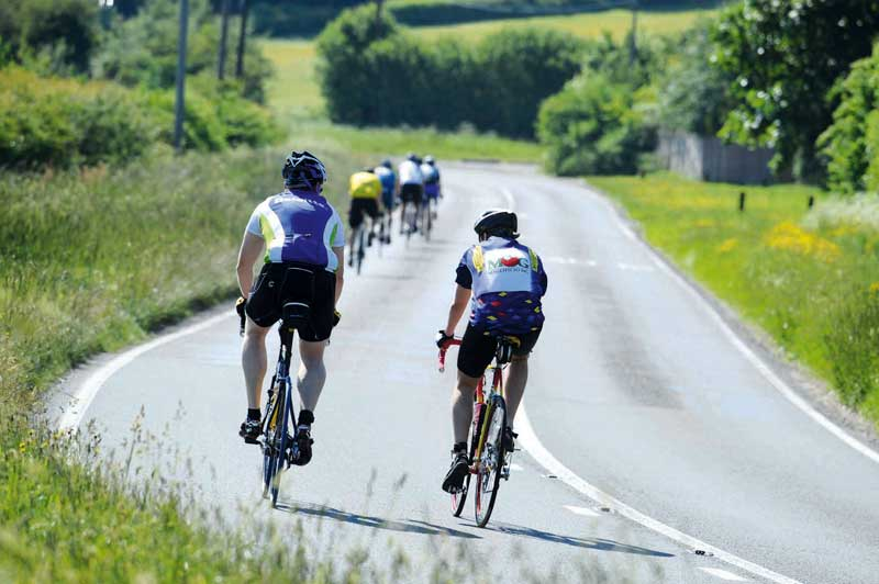 chiltern 100 cyclo sportive, sportive, british sportive, cycling event