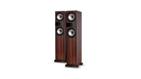 Fyne Audio F303 review | What Hi-Fi?