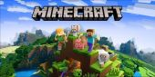 Minecraft Boss Is Now In Charge Of All Games At Xbox
