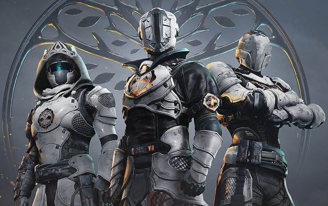 Destiny 2 Iron Banner quest glitch: How to fix the Conviction quest step