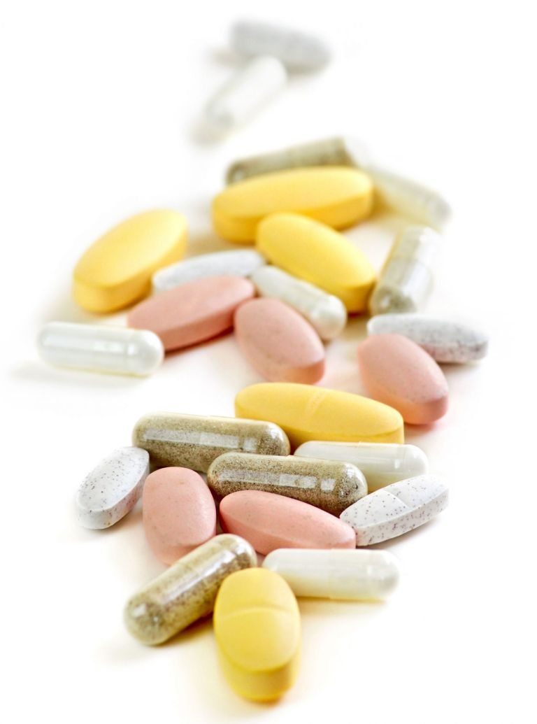 Vitamins-supplements.jpg