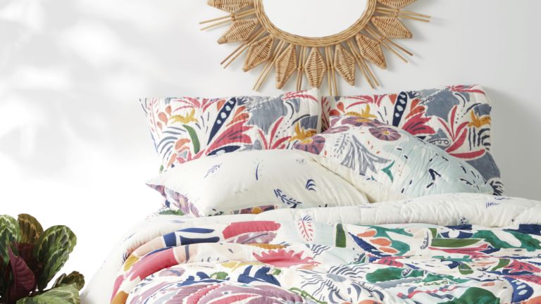Anthropologie sale: extra 20% off | Real Homes