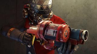 prey gloo gun
