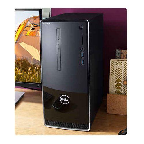 Dell Inspiron 3650 Review - Pros, Cons and Verdict   Top Ten