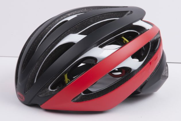 bell zephyr mips helmet review cycling weekly. Black Bedroom Furniture Sets. Home Design Ideas