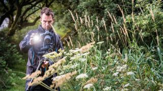 My 10 best and worst bits of camera gear: Ross Hoddinott, pro nature photographer
