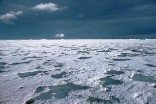 antarctic-sea-ice-100617-02