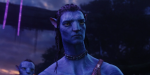 New Avatar 2 Set Photos Include The Human Cast And Gunfights