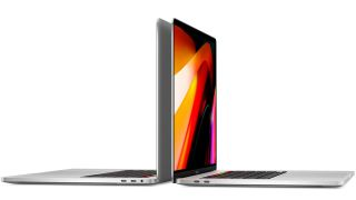 cheap Apple laptop deals