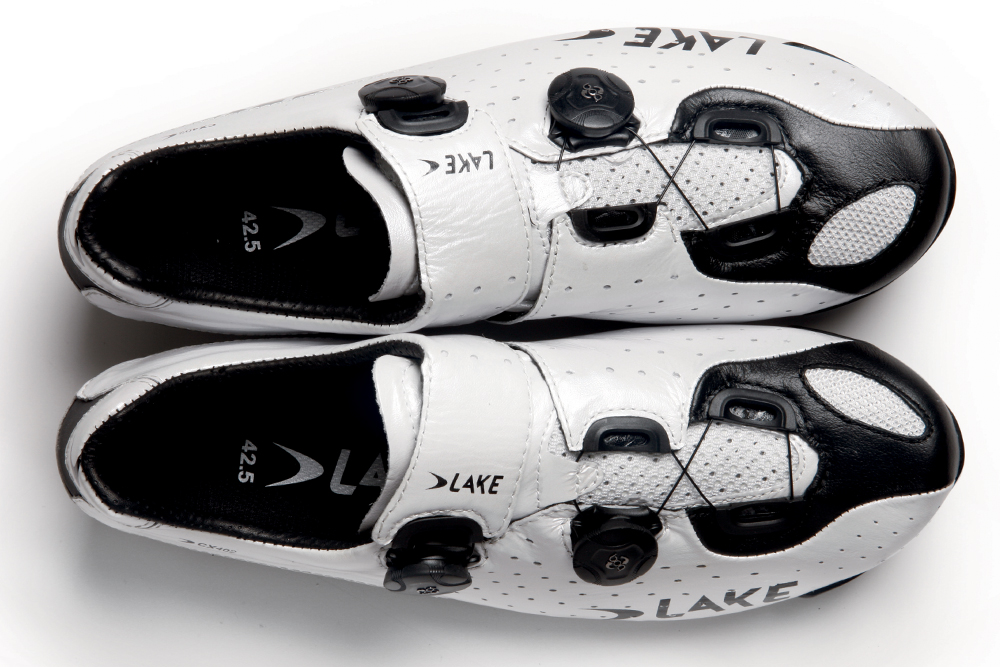 Lake Cycling Shoes Sale