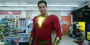 Shazam 2 Director Unveils New Costumes For Zachary Levi's Hero And The Marvel Family