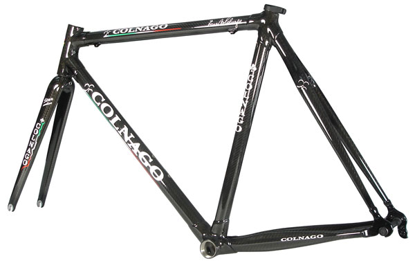 Colnago-C59-Gloss-2.jpg