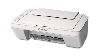 Cheapest printer on Amazon Prime Day: grab the Canon PIXMA MG2522 for just $35