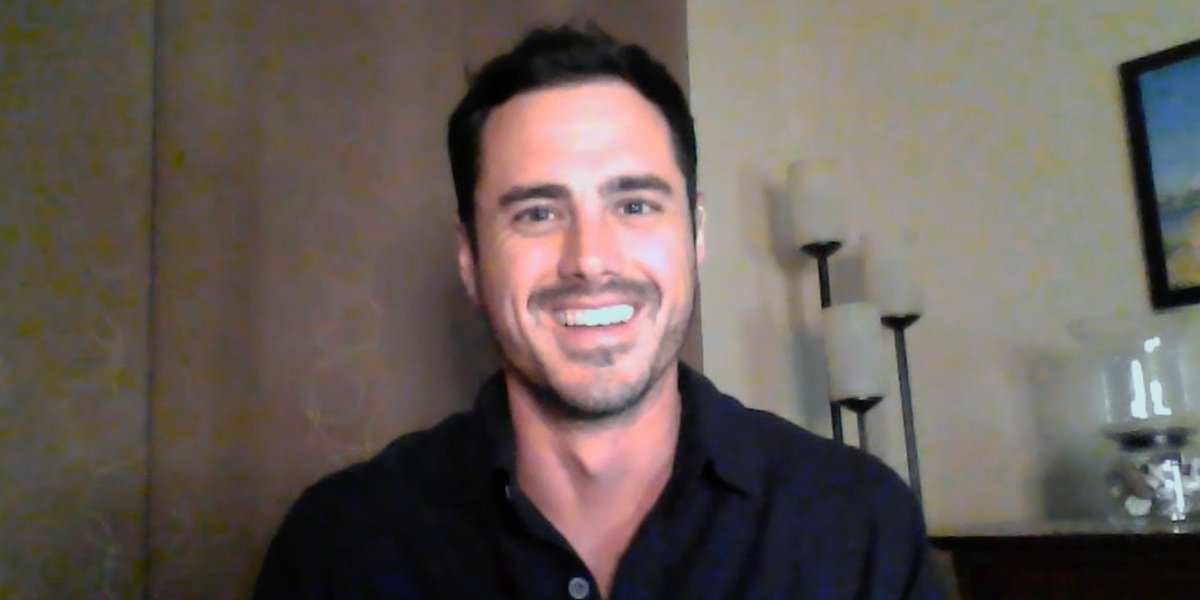 the bachelor greatest seasons ever ben higgins abc