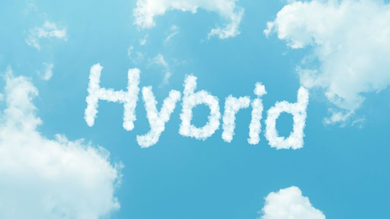 Dell launches subscription model for hybrid cloud deployments