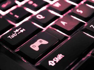 Laptops | Tom's Hardware