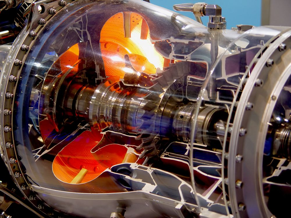 What Is Aerospace Engineering Live Science
