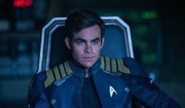 This Rotten Week: Predicting Star Trek Beyond, Lights Out And Ice Age: Collision Course Reviews