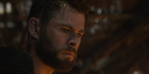 Chris Hemsworth Has A Great Response After His Mad Max: Furiosa Casting