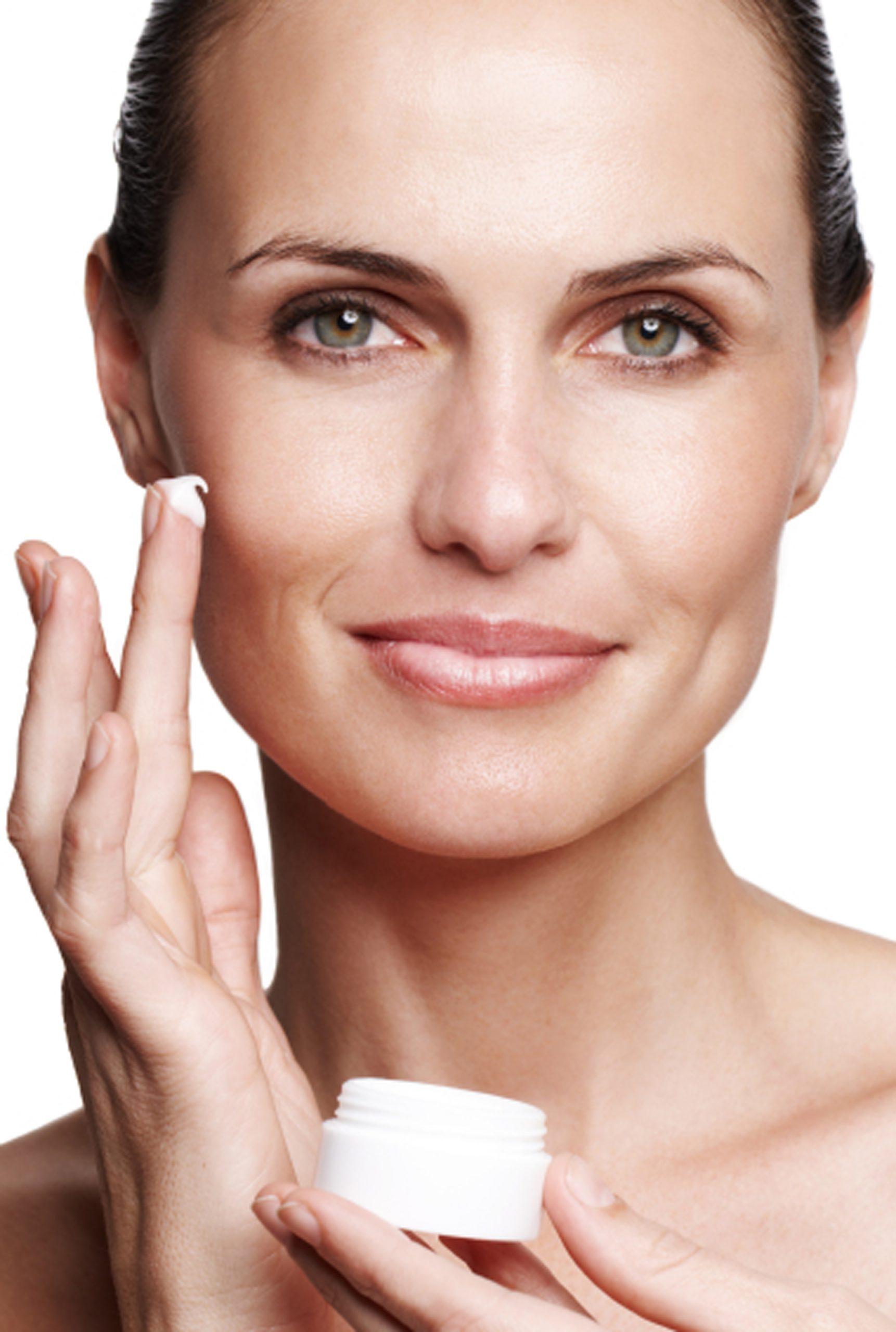 aldi lacura cream range featured image