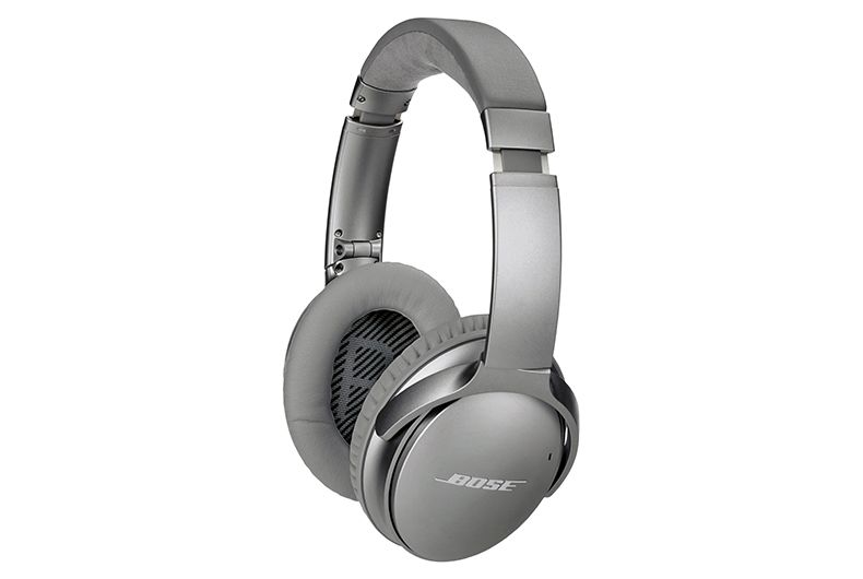 bose firmware update 4.3.6