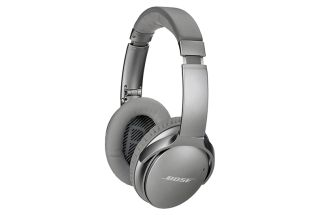 Users complain of poor sound quality after Bose headphones
