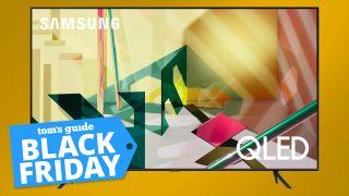 samsung q70t black friday deal