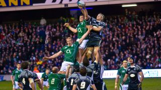 Ireland vs Scotland live stream: how to watch the Nations Cup for free