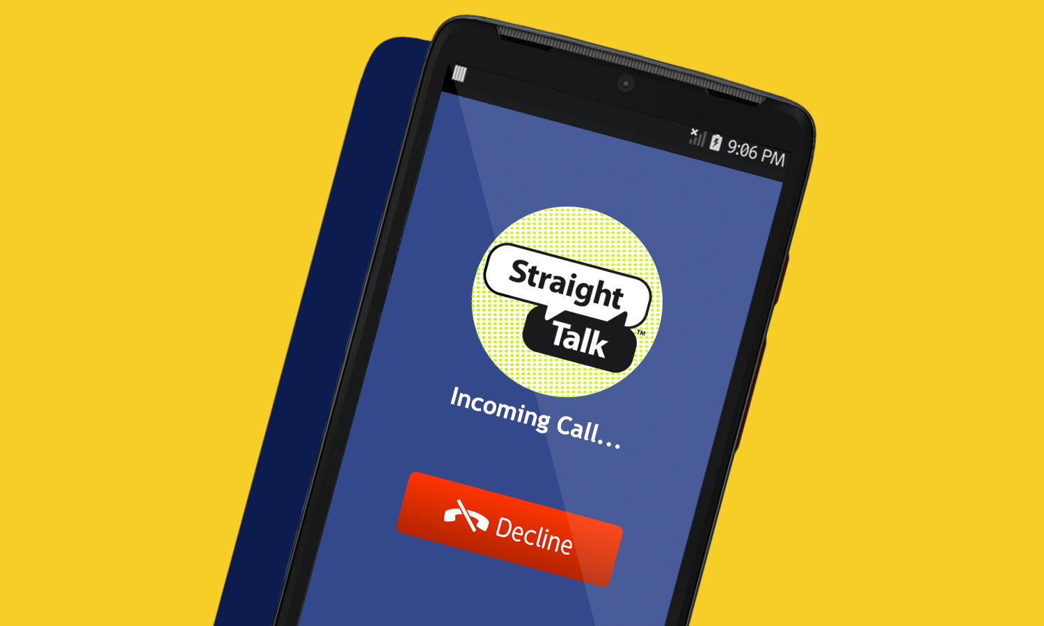 Straight Talk Is the Worst Phone Carrier in America | Tom's Guide