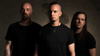 Tremonti band
