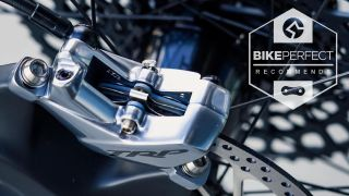 Best mountain bike brake pads